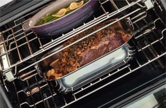 Ovens PowerPlus Convection